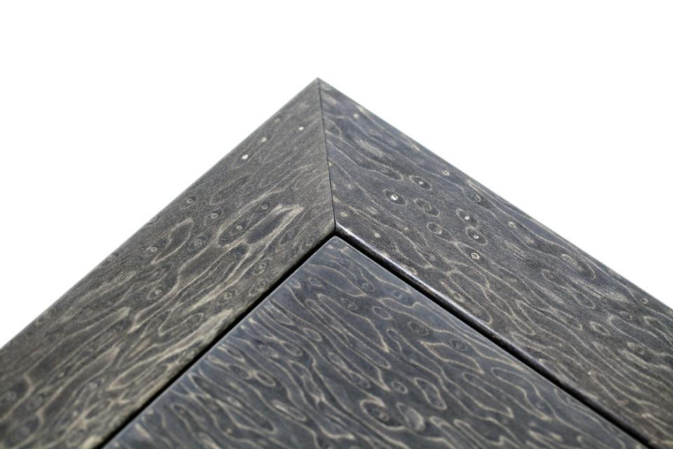 Modern fafurnér ajtók minimalista stílusban | Referencia - Ajtóház